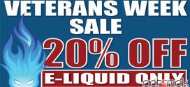 halocigs-veterans-week-sale-gotsmok
