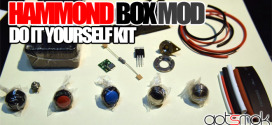 hammond-box-mod-diy-kit-gotsmok