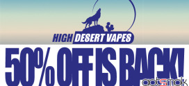 high-desert-vapes-50-percent-off-gotsmok