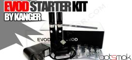 kanger-evod-starter-kit-gotsmok