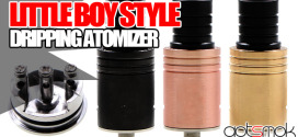 little-boy-rda-atomizer-clone-gotsmok