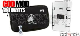 madvapes-authentic-god-mod-180-watts-gotsmok