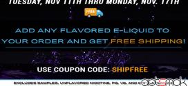 myfreedomsmokes-coupon-code-freeship-gotsmok