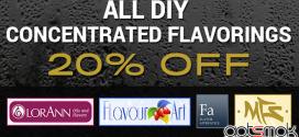 myfreedomsmokes-diy-flavors-sale-gotsmok