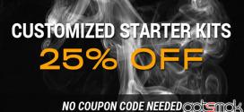 myfreedomsmokes-starter-kit-sale-gotsmok