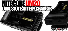 nitecore-um20-battery-charger-gotsmok