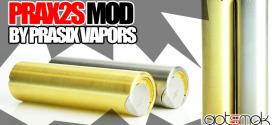 prax2s-mod-gotsmok