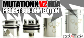 project-sub-ohm-mutation-x-rda-atomizer-gotsmok
