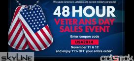 skylinevapor-48-hour-veterans-day-sale-gotsmok