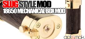 slug-box-mod-clone-gotsmok