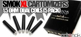 smok-xl-dual-coil-cartomizers-gotsmok