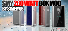 smy-260-watt-box-mod-gotsmok