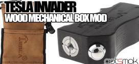 tesla-invader-box-mod-gotsmok
