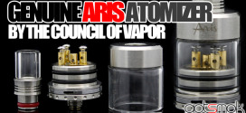 the-council-of-vapor-aris-atomizer-gotsmok