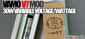 vamo-v7-mod-gotsmok