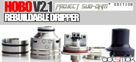 vapordna-project-sub-ohm-hobo-v2-1-gotsmok