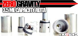 vapordna-zero-gravity-rdta-gotsmok