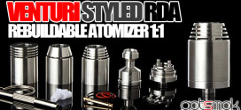venturi-rda-atomizer-clone-gotsmok