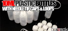 10ml-needle-tip-bottles-gotsmok