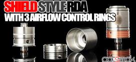 shield-rda-atomizer-clone-gotsmok