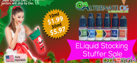 alternatecig-e-liquid-stocking-stuffer-sale-gotsmok