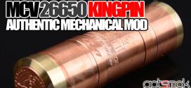 authentic-mcv-26650-kingpin-gotsmok
