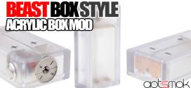 beast-box-mod-clone-gotsmok