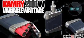 cigabuy-kamry-200w-variable-wattage-gotsmok