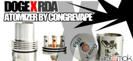congrevape-doge-x-rda-atomizer-gotsmok