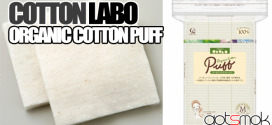 cotton-labo-organic-cotton-puff-gotsmok