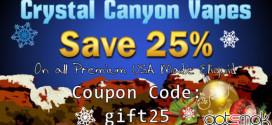 crystal-canyon-vapes-gift25-gotsmok