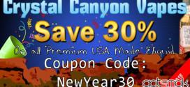 crystal-canyon-vapes-new-year-sale-gotsmok