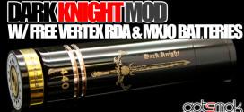 dark-knight-mod-gotsmok