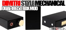 dimitri-box-mod-clone-gotsmok