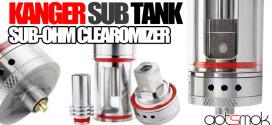 ebay-kanger-sub-tank-clearomizer-gotsmok