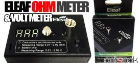 eleaf-ohm-meter-gotsmok