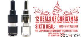 evcigarettes-12-days-of-christmas-gotsmok