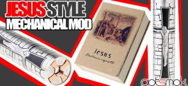 fasttech-jesus-style-mod-gotsmok