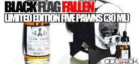 five-pawns-black-flag-fallen-gotsmok
