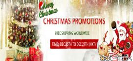 focalecig-christmas-sale-gotsmok