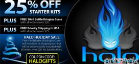 halocigs-coupon-code-halogifts-gotsmok
