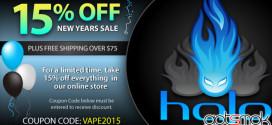 halocigs-new-years-sale-gotsmok