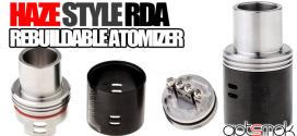 haze-rda-atomizer-clone-gotsmok