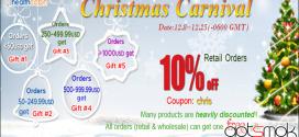 healthcabin-christmas-carnival-sale-gotsmok