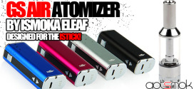 ismoka-eleaf-gs-air-atomizer-gotsmok