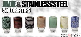 jade-stainless-steel-drip-tip-gotsmok