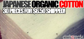japanese-organic-cotton-wick-gotsmok