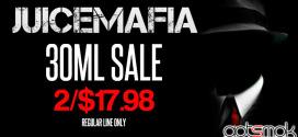 juicemafia-30ml-sale-gotsmok