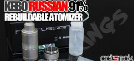 kebo-russian-91-rba-atomizer-gotsmok