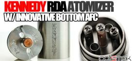 kennedy-rda-atomizer-gotsmok